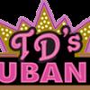 TD's Eubank Showclub